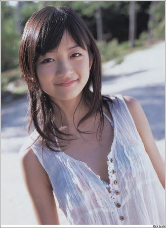森田涼花の画像 p1_31
