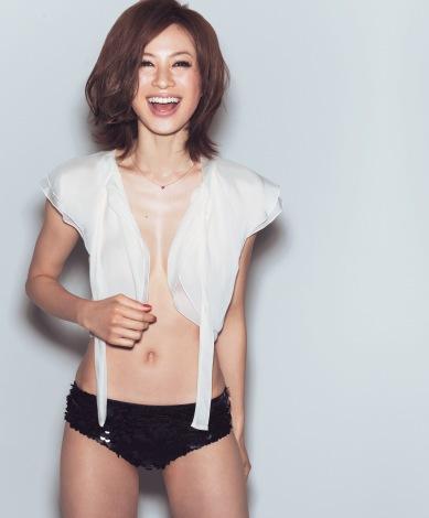 高垣麗子の画像 p1_30
