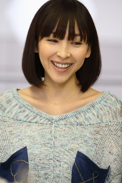 麻生久美子の画像 p1_6