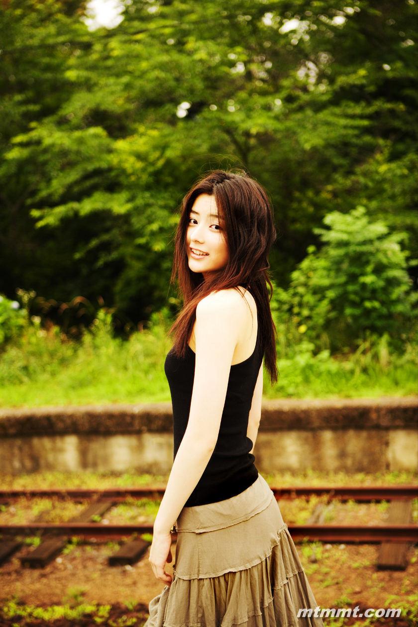 原田夏希の画像 p1_36