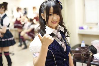 平嶋夏海-13