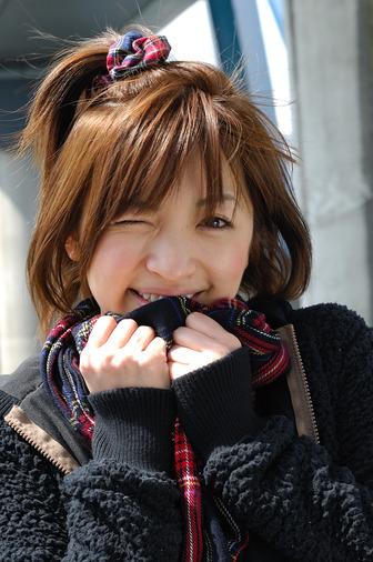 田中涼子-13