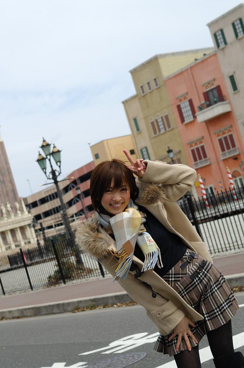 田中涼子 (タレント)の画像 p1_28