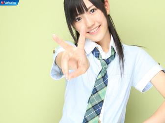 渡辺麻友-35