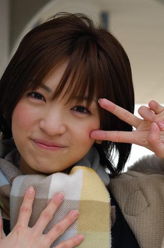 田中涼子-53