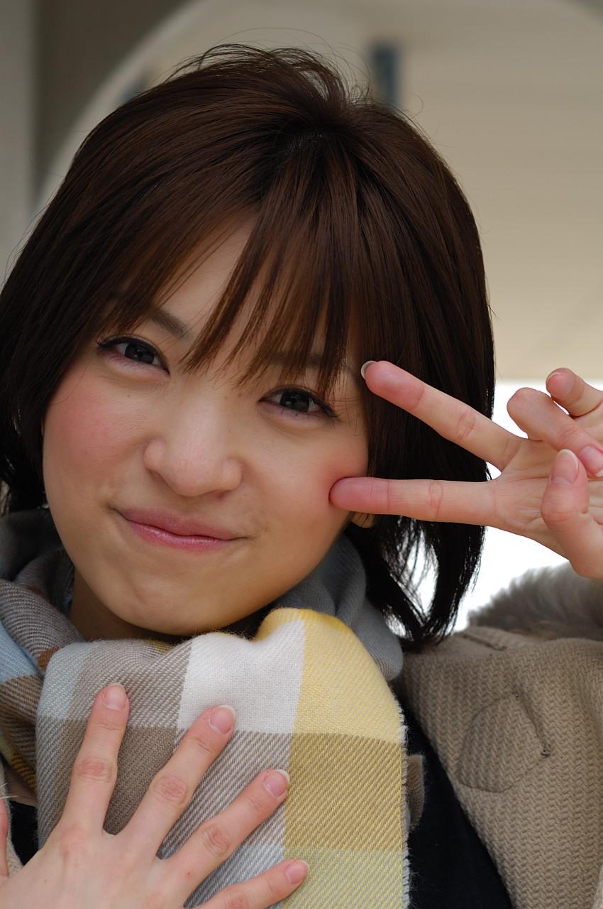 田中涼子 (タレント)の画像 p1_29