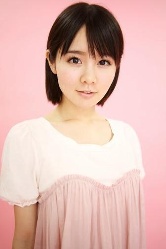 森田美位子-3