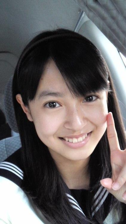 田辺桃子の画像 p1_17