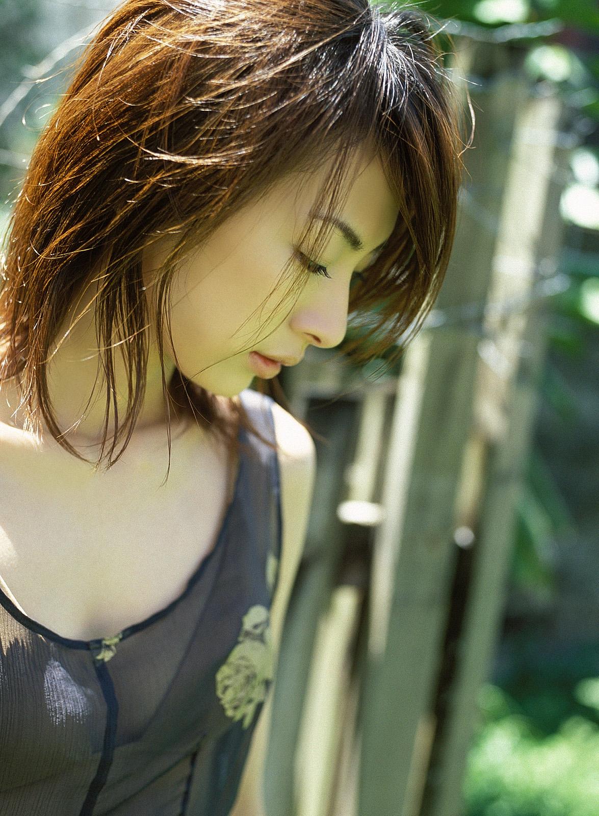 梅宮万紗子の画像 p1_7