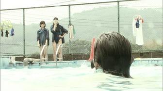 水球ヤンキース_第3話-41