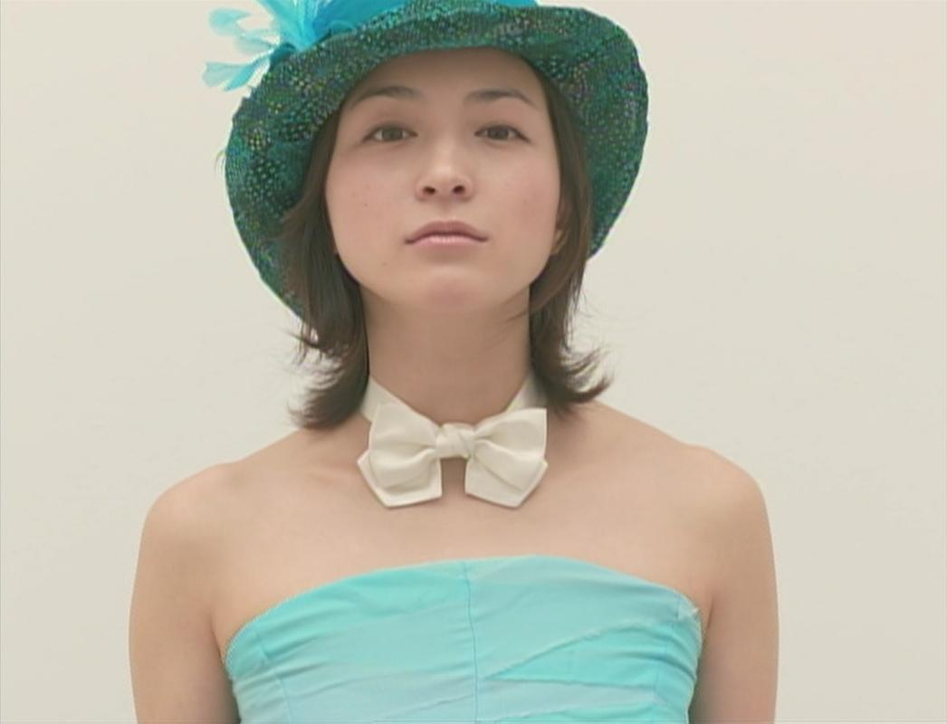 広末涼子の画像 p1_20