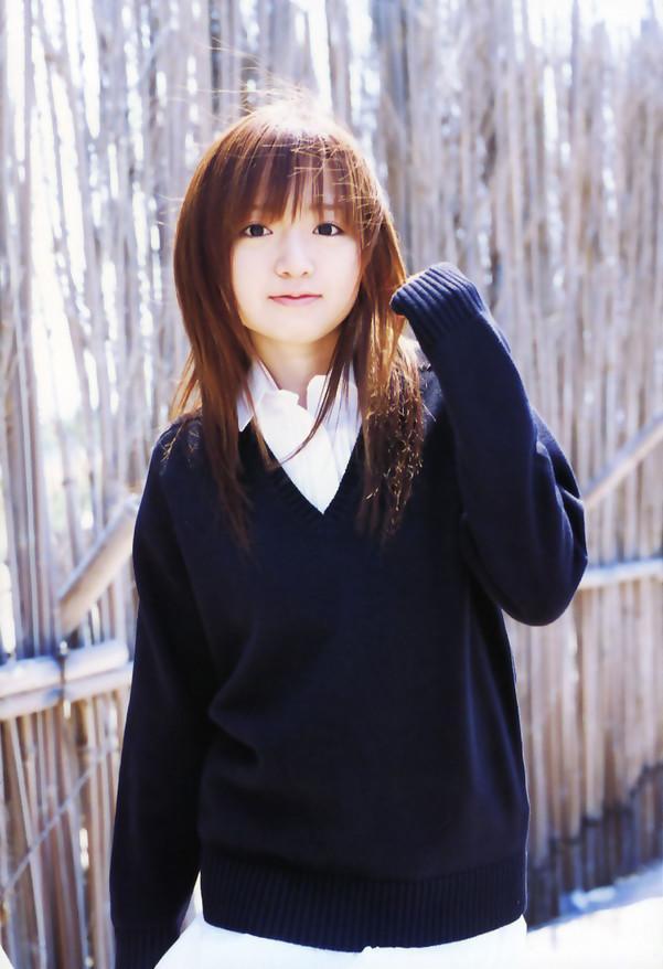 紺野あさ美の画像 p1_13