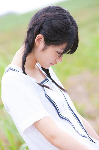 前田憂佳-15