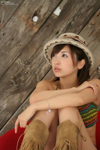 田中涼子-111