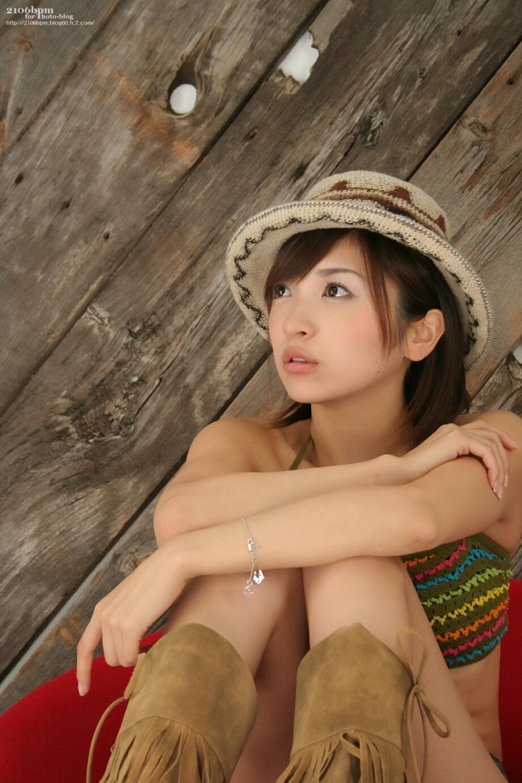 田中涼子 (タレント)の画像 p1_26