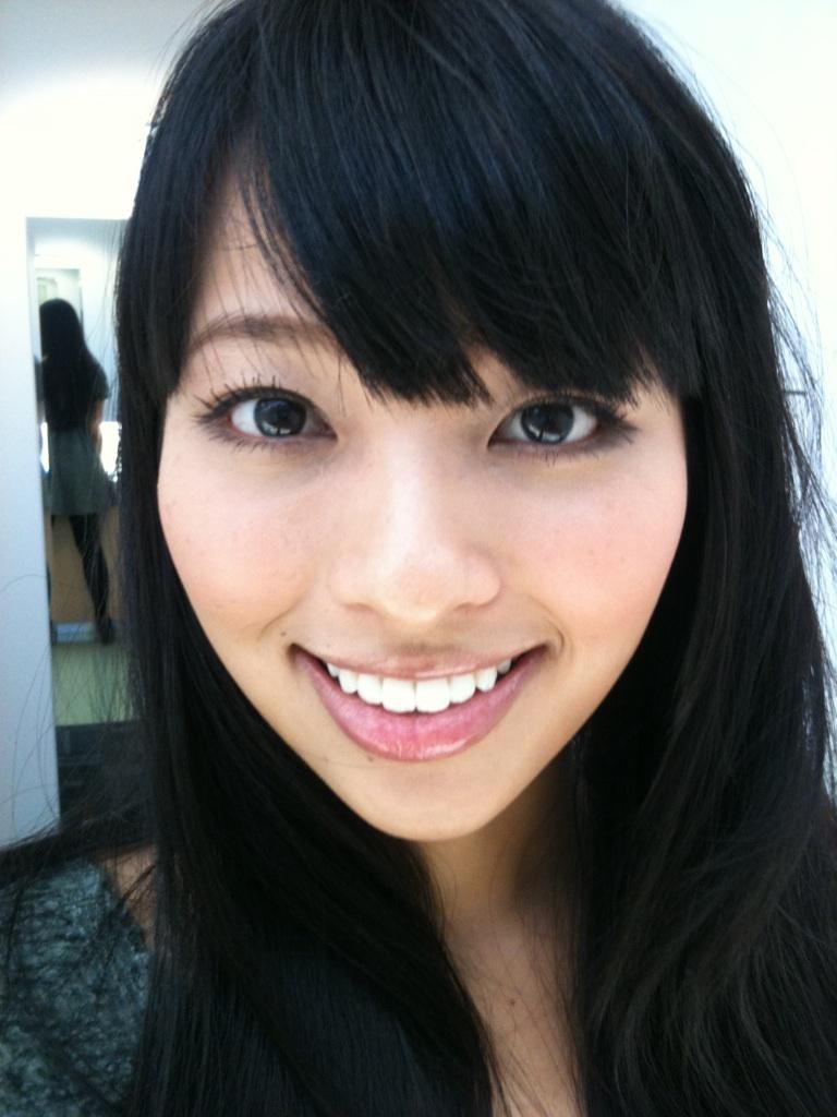 水崎綾女の画像 p1_34