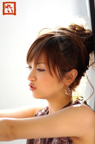 田中涼子-118