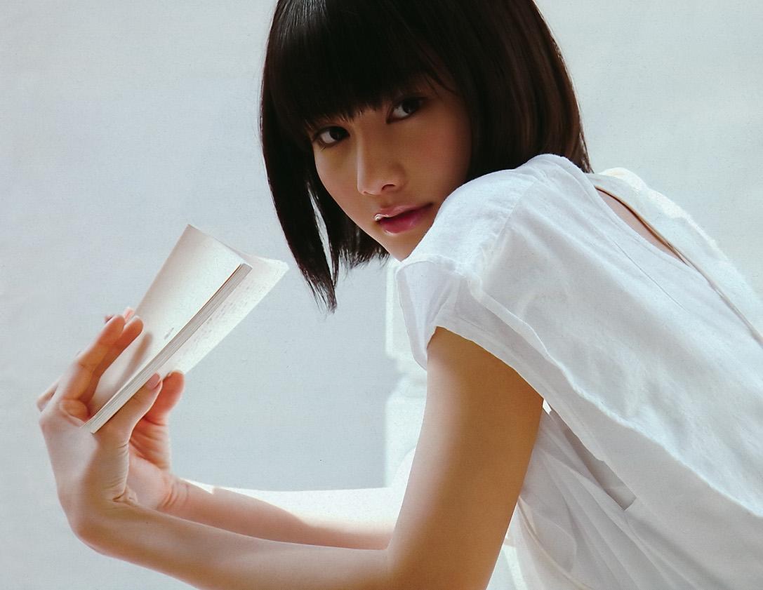 橋本愛 (1996年生)の画像 p1_15