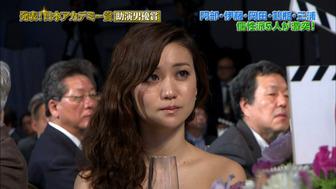 大島優子-3