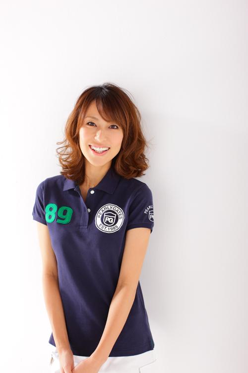 小泉里子の画像 p1_33