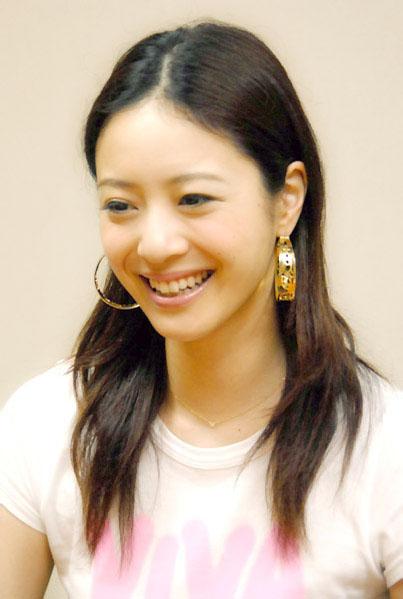 白田久子の画像 p1_32