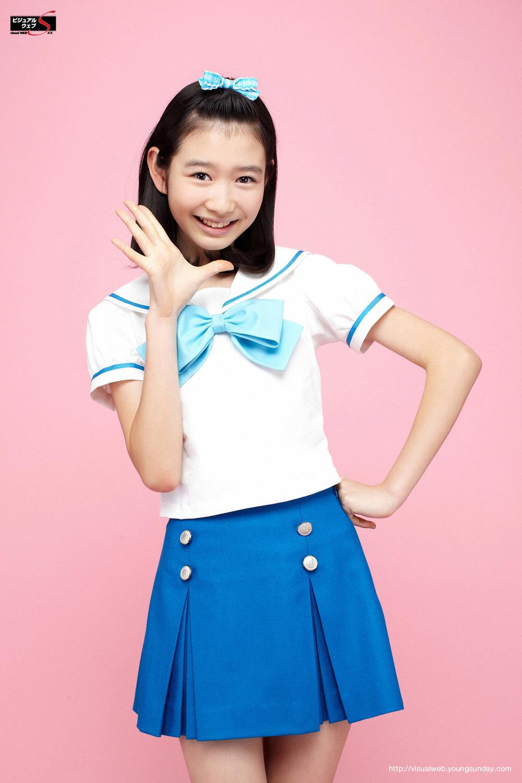 岡本夏美の画像 p1_40