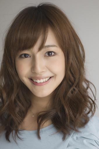 石川理咲子の画像 p1_1