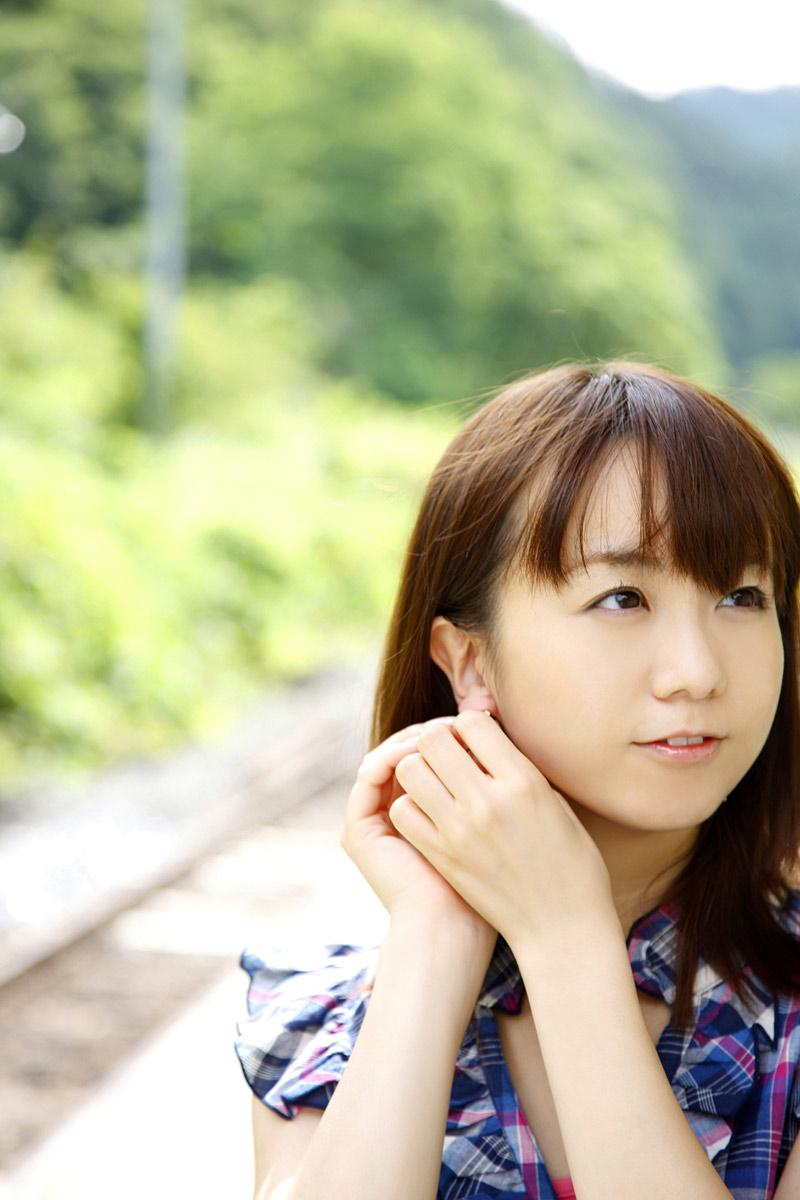福田萌の画像 p1_39