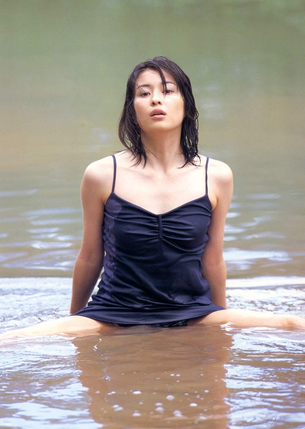 水野美紀の画像 p1_9