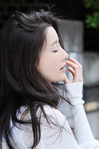 原田夏希の画像 p1_21