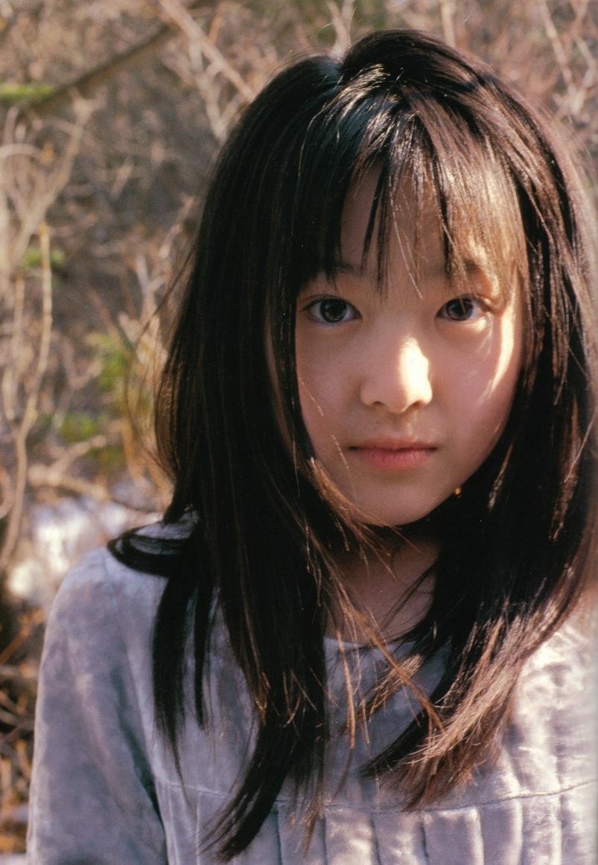 前田亜季の画像 p1_4