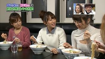 柳ゆり菜-6