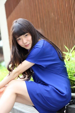 松岡茉優の画像 p1_16