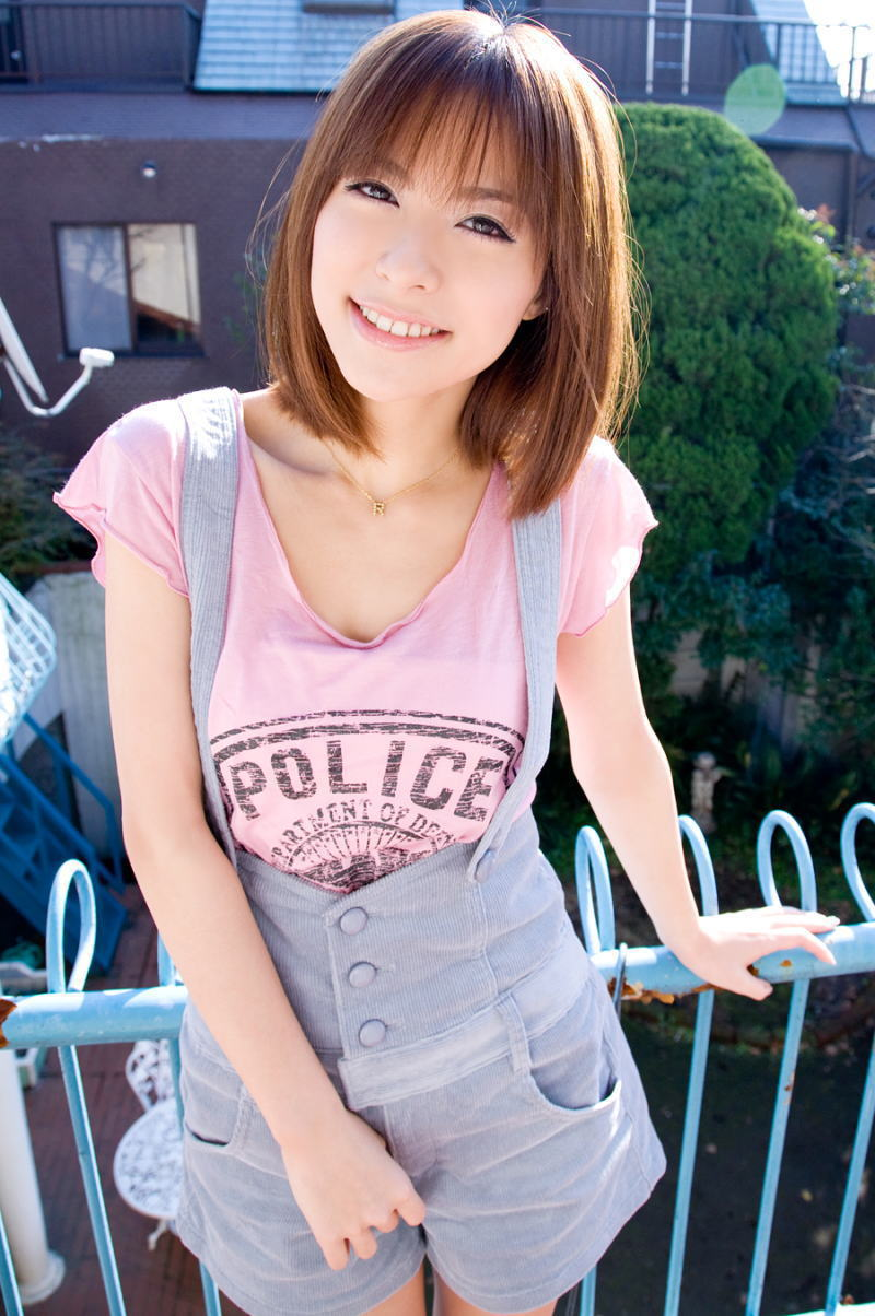 神戸蘭子の画像 p1_14