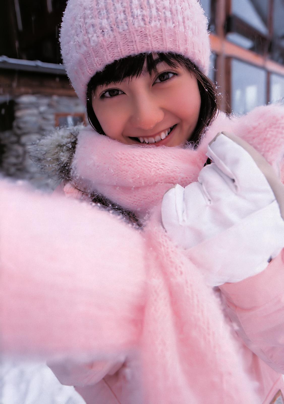 松山メアリの画像 p1_35