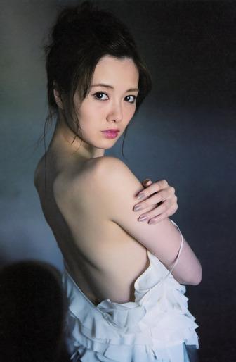 乃木坂_白石麻衣-4