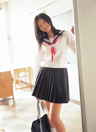 榮倉奈々-1