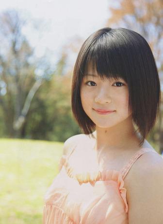前田憂佳-35