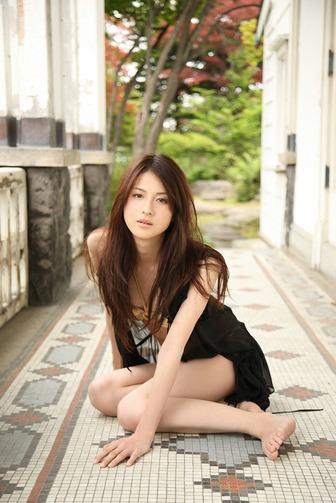 松本若菜-13
