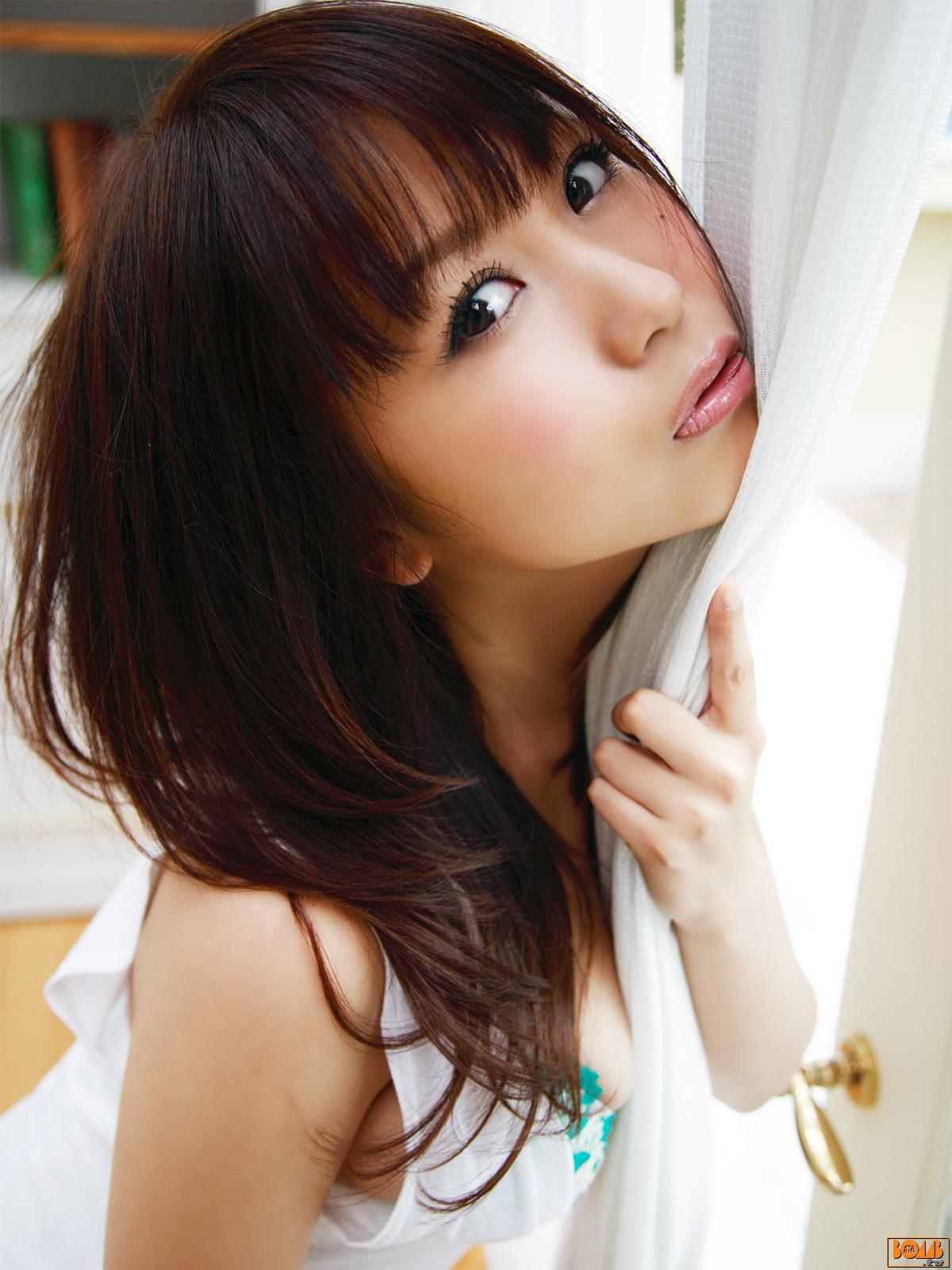 西田麻衣の画像 p1_37