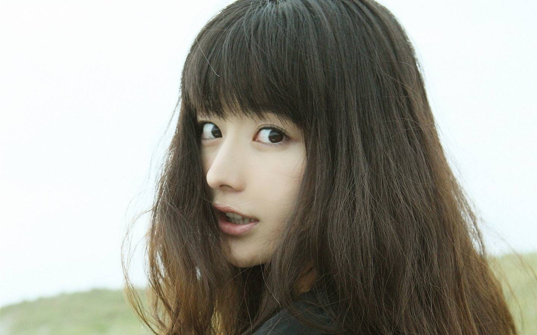 原田夏希の画像 p1_13