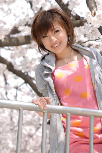 田中涼子-64