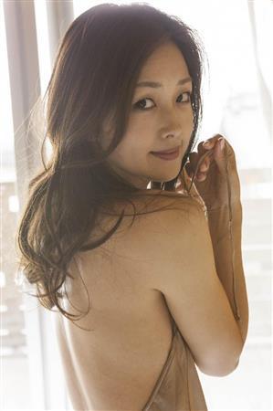 笛木優子-7
