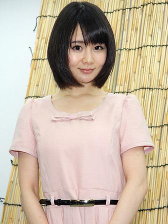 森田美位子-18