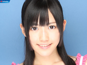 渡辺麻友-36