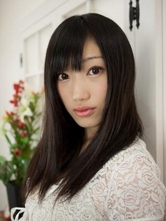 副島美咲の画像 p1_11