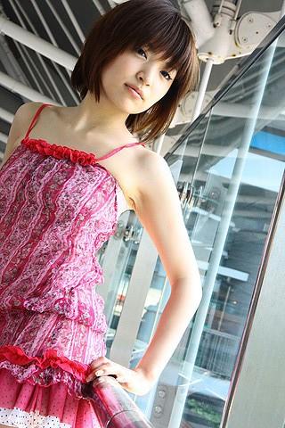 田中涼子 (タレント)の画像 p1_27