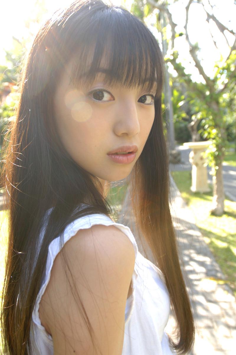 沢井美優の画像 p1_13