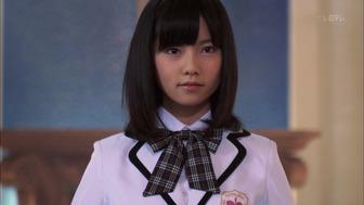 島崎遥香-34