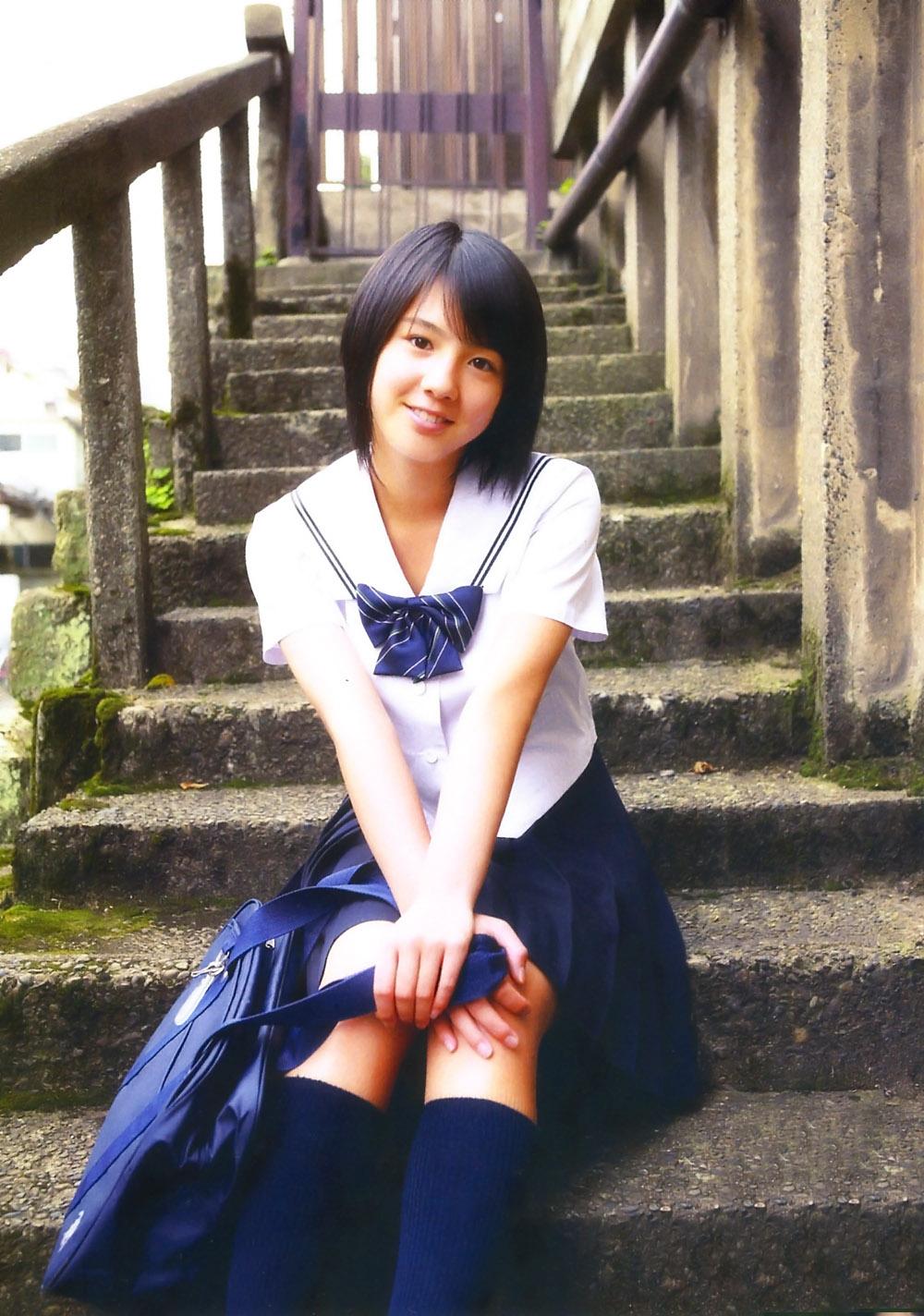 桜庭ななみの画像 p1_15
